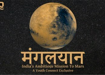 Mangalyaan: India's race for space success