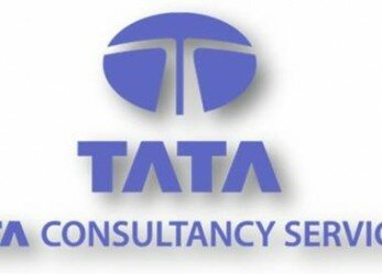 TCS sees digital services as over $5 Bn opportunity